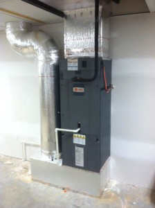 air-handler-heat-pump