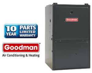 Goodman Gas Propane Furnace Reviews Prices Amp Buying Guide
