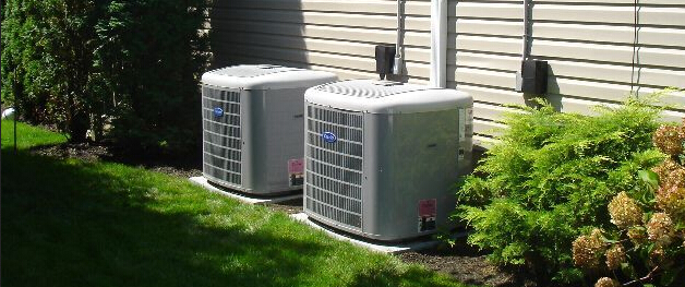 Carrier Heat Pump Prices And Reviews 2020