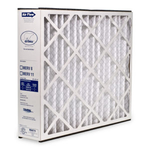 3m-airfilter