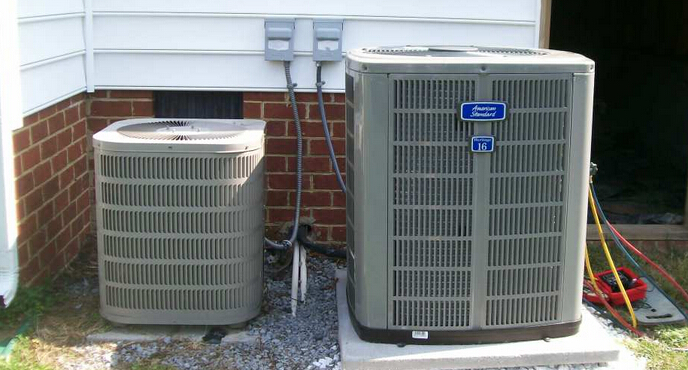 American Standard Heat Pump Reviews Prices Amp Buying Guide 2017