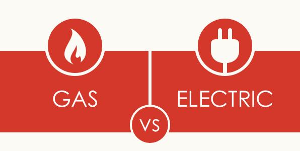 gas-vs-electric-furnace