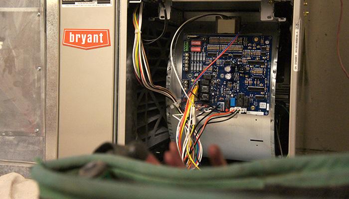 modulating-furnaces