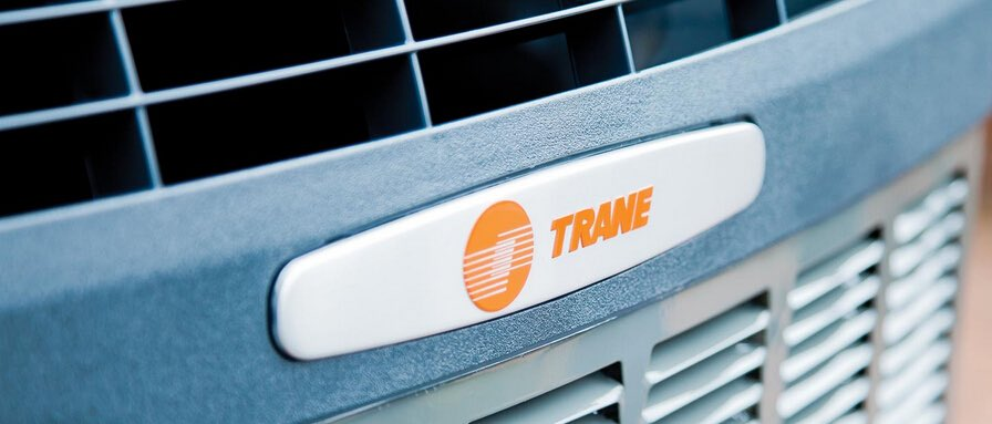 If You Re Reading This Are Likely Facing Moderately Expensive Repairs That Must Be Made To A Middle Aged Or Older Trane Central Air Conditioner
