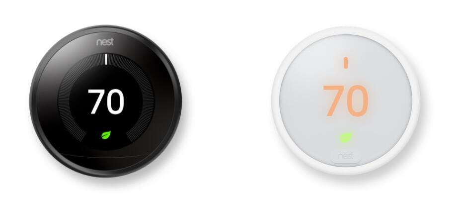 nest-thermostat-by-pass-c-wire