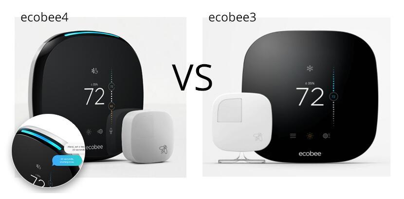ecobee4-vs-ecobee3
