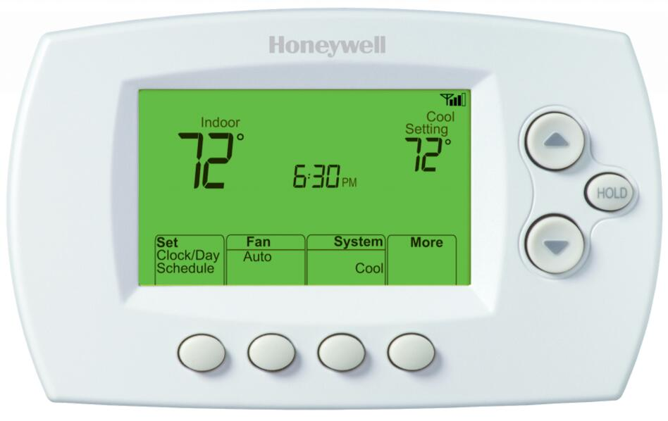 honeywell-thermostat-RTH6580WF