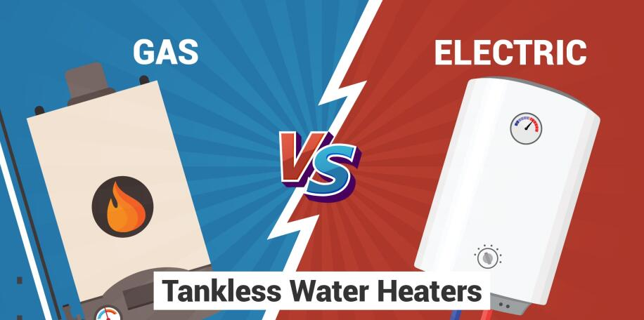 best tankless water heaters – (reviews, cost & buyer's guide 2019)