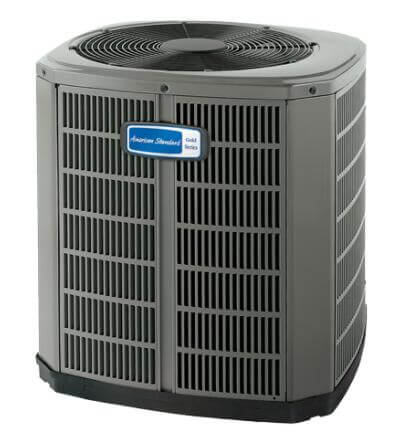 Best Heat Pump Brands Amp Models Reviews 2020