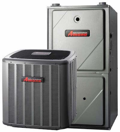 Furnace Amp Air Conditioner Combo Prices And Replacement