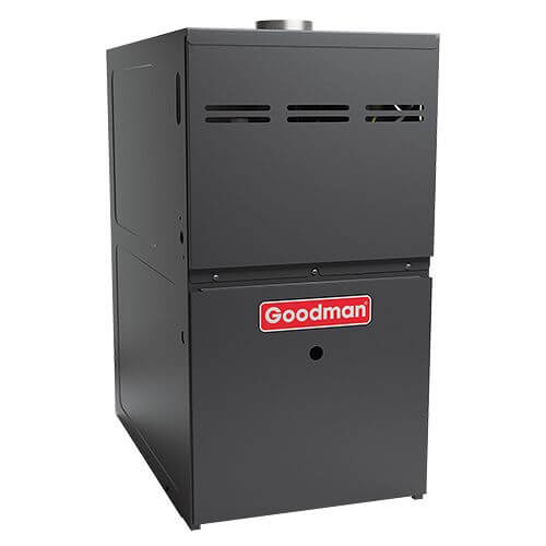Best Furnace Brands Reviews 2018 2019