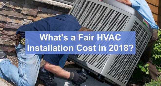 Find The Best Hvac Repair Wilmington Nc Contractors