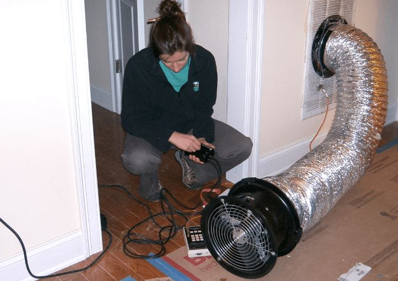 HVAC Ductwork Replacement Cost, Design and Ultimate Buying Guide
