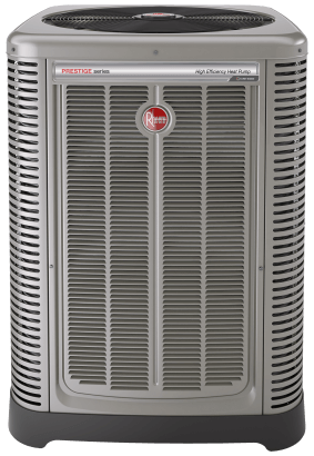 Top 10 Most Efficient Central Air Conditioners 2019