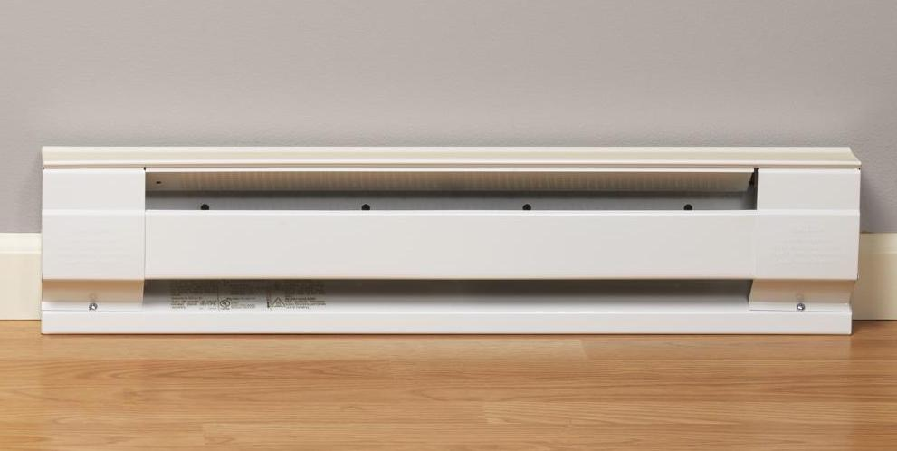 electric-baseboard-heaters