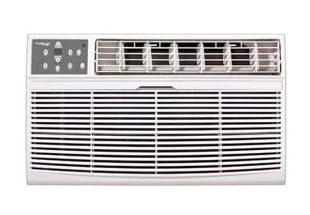 Best Through The Wall Air Conditioner Reviews And