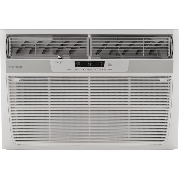 Top 10 Quietest Window Air Conditioner Reviews (May 2019)