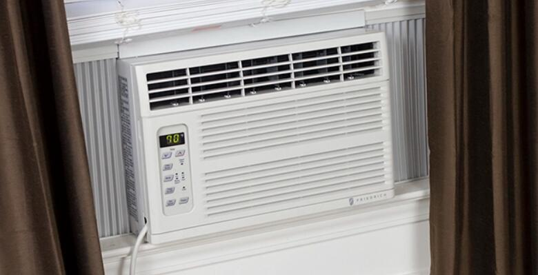Frigidaire Window Air Conditioner Reviews 2019