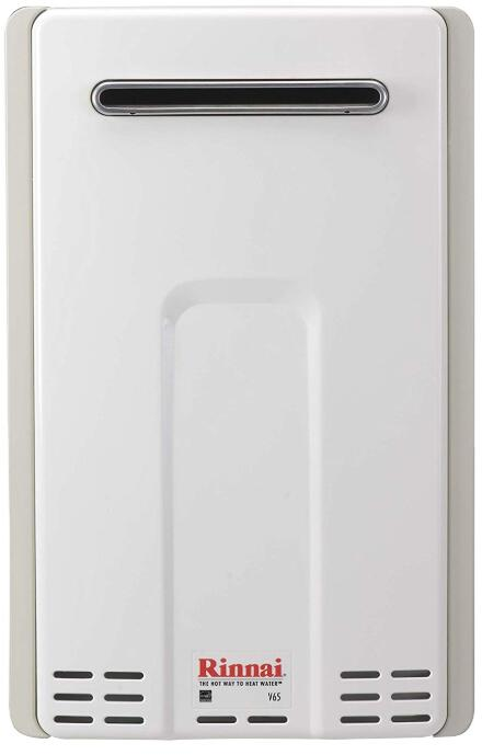 Best Tankless Water Heaters Reviews Cost Amp Buyer S