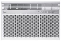 Haier Window Air Conditioner Reviews And Buying Guide 2019