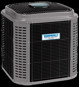 Best Heat Pump Brands Amp Models Reviews 2019
