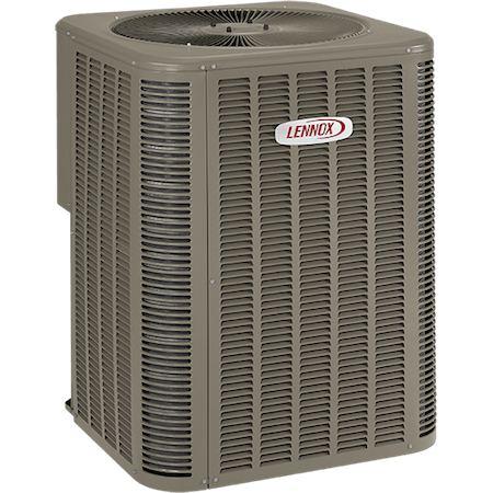 Top 8 Quietest Central Air Conditioners 2019