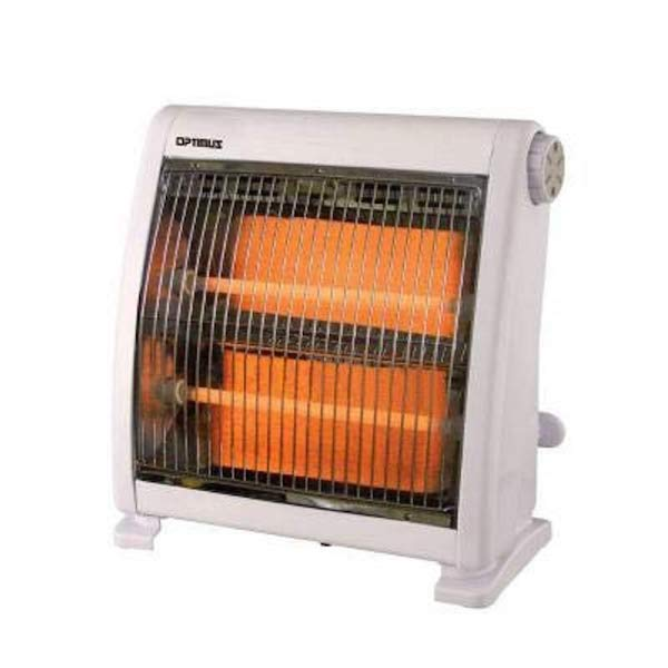 Best Infrared Heaters Reviews and Ultimate Guide (Aug 2019)