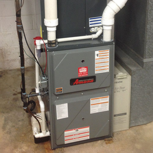 Amana Gas Furnace Prices And Reviews 2019