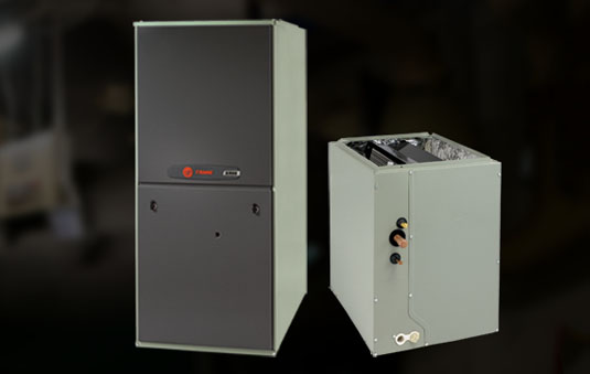 Trane Gas Furnace Prices And Reviews 2019