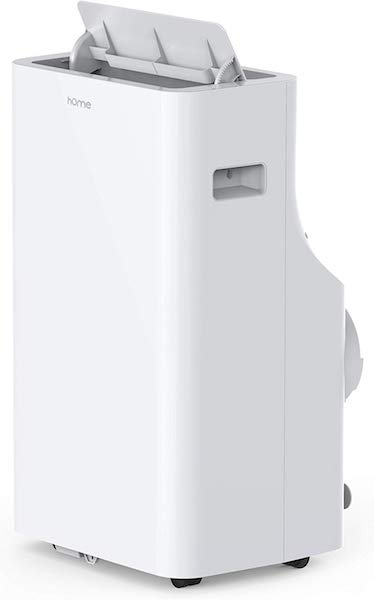 Top 5 14000 Btu Portable Air Conditioners In 2020