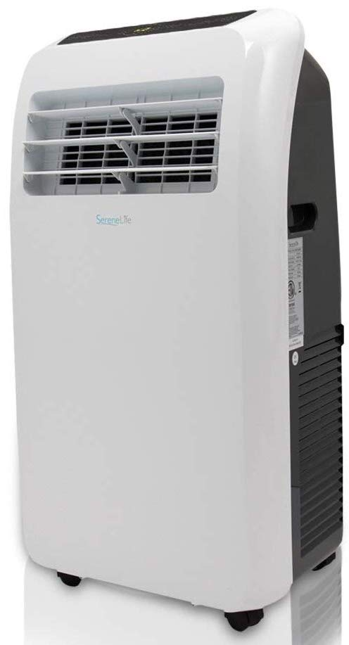 Best Portable Air Conditioner on the Market 2020