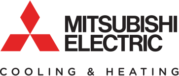 Mitsubishi ductless ac