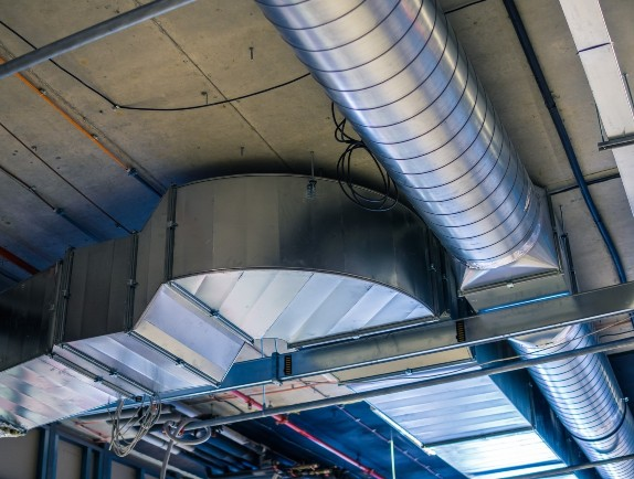 Hvac Ductwork Replacement Cost Ultimate Guide 2020