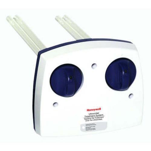 Honeywell SmartLamp UV100E2009