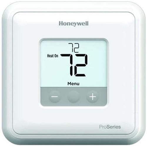Honeywell Th1110D2009 Thermostat