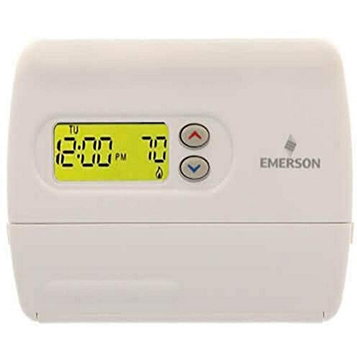 Emerson / White-Rodgers 1F82-261 Programmable Thermostat