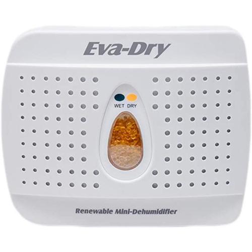 Eva-Dry Mini Dehumidifier