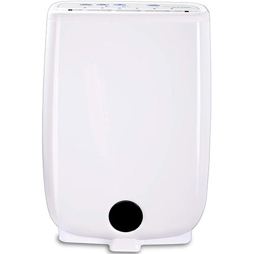 Ecor Pro DryFan