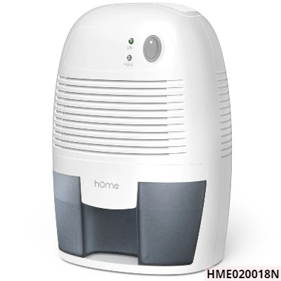 hOmeLabs HME020018N