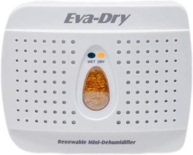 Eva-Dry Mini