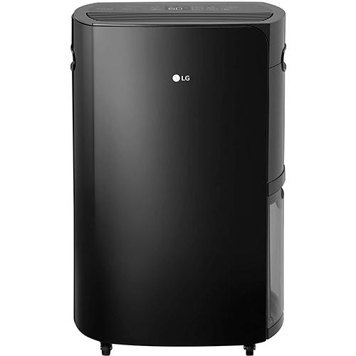 LG PuriCare UD501KOJ5