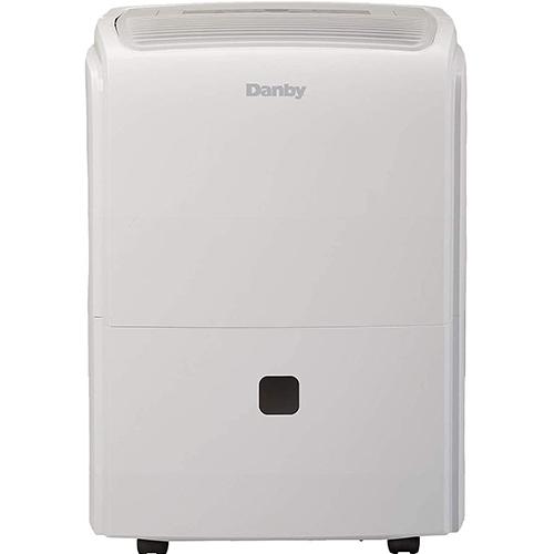Danby DDR050EBPWDB