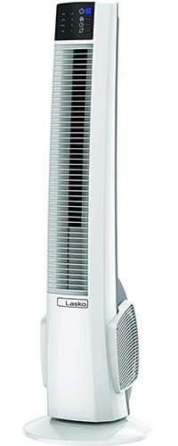 Lasko Hybrid Tower Fan T38400