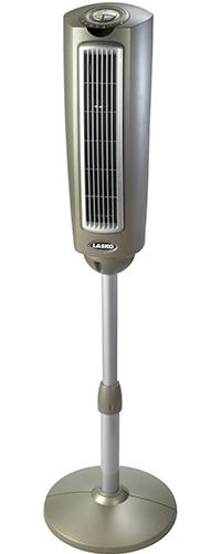 Lasko Tower Pedestal Fan