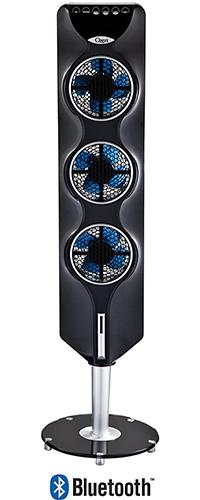 Ozeri 3X Tower Fan