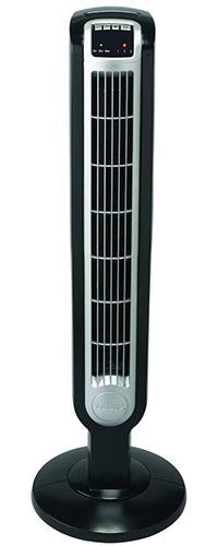 Lasko 2511 Tower Fan