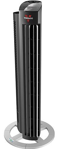 Vornado NGT33DC