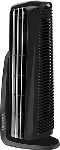 Vornado Duo Compact