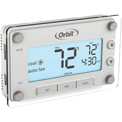 Orbit Products 83521