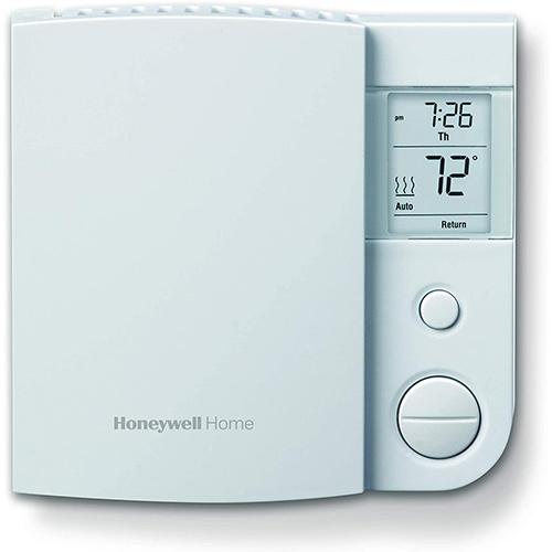 Honeywell Home RLV 4305A 1000/E1